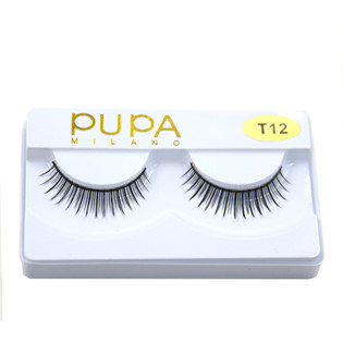 Fashion Eyelashes T12